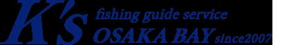 K's osaka bay