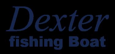 デクスターフィッシングボート